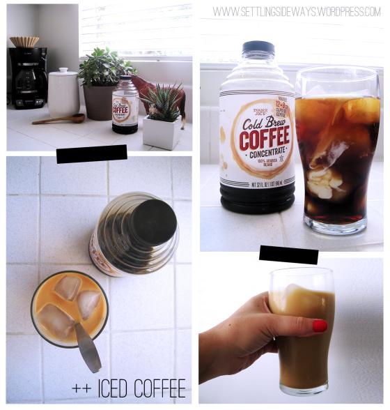 icedcoffeess