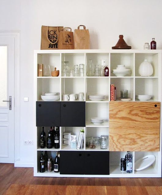 ikea-hack-storage